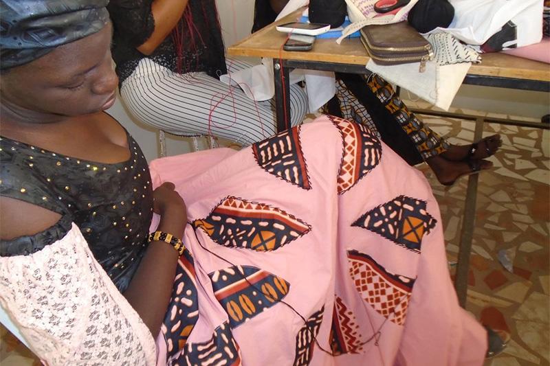 news_formazione_Senegal2
