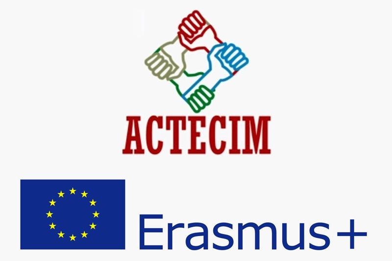 progetti_actecim-erasmus