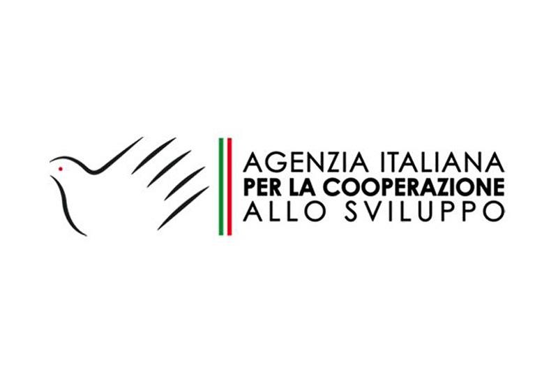 progetti_agenzia_italiana_cooperazione