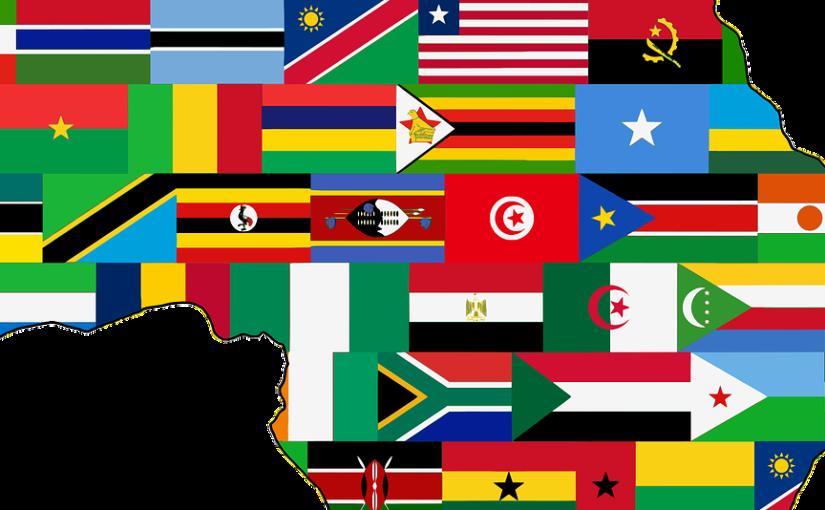 Telemedicina e servizi hi-tech, arrivano in Senegal le start up dei giovani innovatori