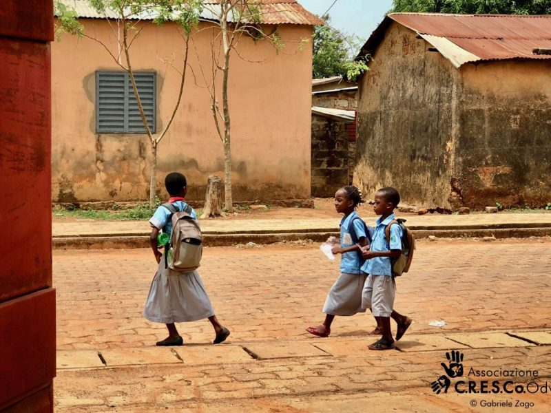 CRESCO Benin_Istruzione_0315