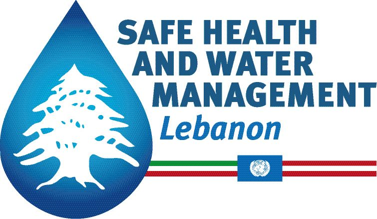 SAFE HEALTH AND WATER MANAGEMENT IN LIBANO (SHWM LEBANON)