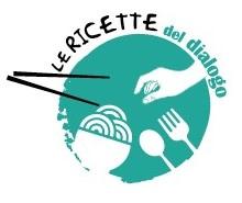 Le ricette del dialogo. Cibi e storie per l'intercultura e l'integrazione
