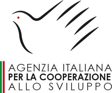 La Regione Piemonte cerca partner per un progetto di cooperazione internazionale in Senegal