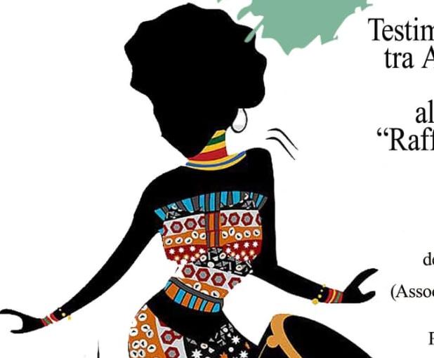 Da donna a Donna …Ponti di cooperazione tra Piemonte e Senegal