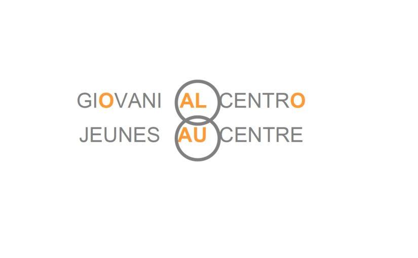 Giovani al Centro : imprese e imprenditoria in Burkina Faso
