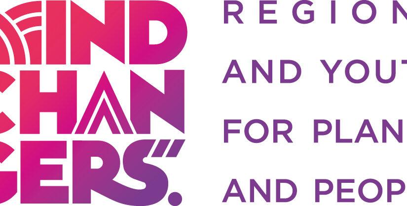 MINDCHANGERS: pubblicato il Bando Giovani e Agenda 2030